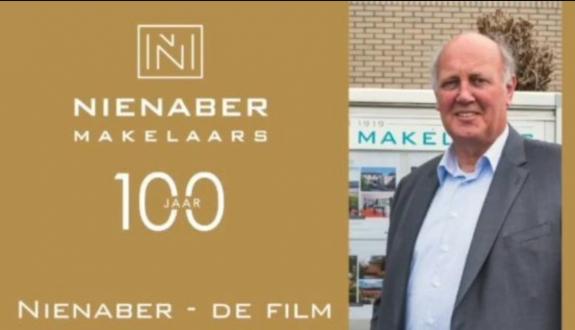 Nienaber Makelaars – De Film