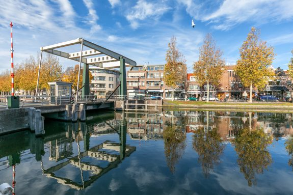 Weesp - Herengracht 26