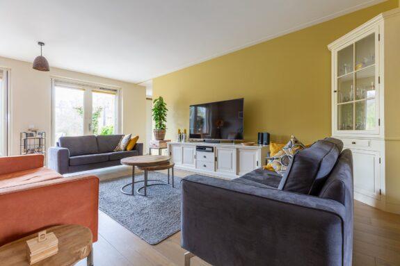 Wout Hilhorsthof 2, Ankeveen