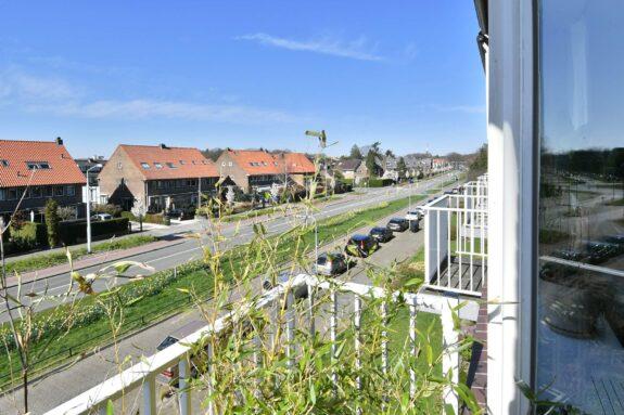 Loosdrechtseweg 217, Hilversum