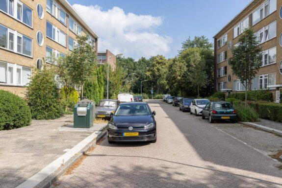 Jan Prinsstraat 73, Weesp